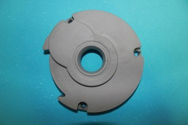 China High Resilience Polyurethane Foam Production For Home Appliacne Gakets supplier