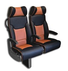 China High Performance PUR Flexible Foam Bus Coach Seat Flame Resistant supplier