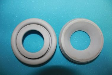China High Resilience Polyurethane Foam For Home Appliacne Gakets Anti Vibration supplier