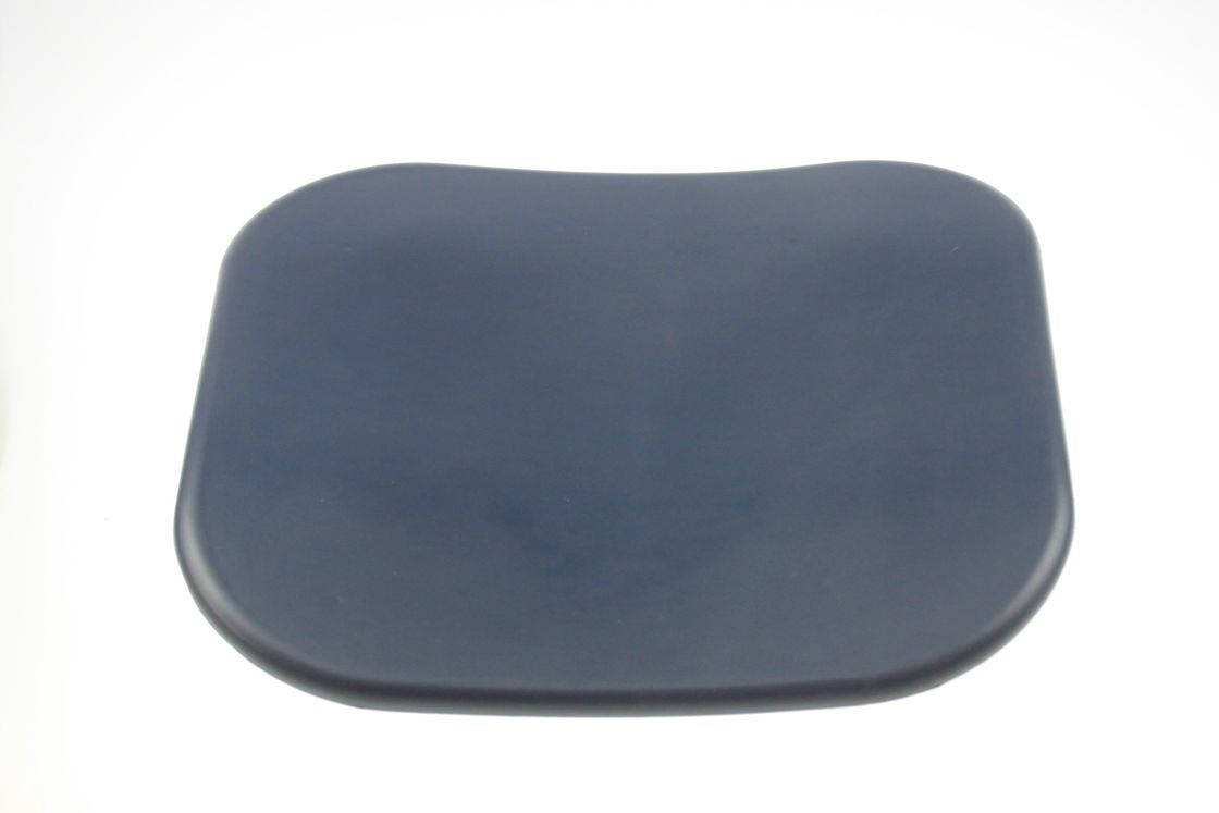 Flexible Polyurethane Foam Cushion for compact Fold Up Shower Seat