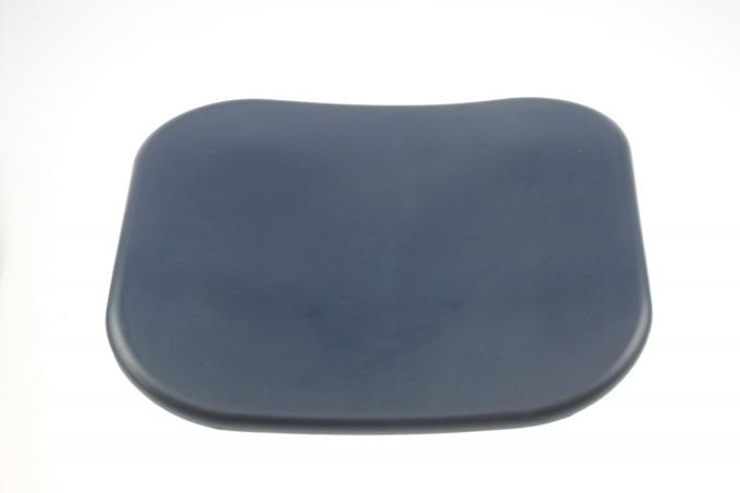 Flexible Medical Polyurethane Foam For Disability Chairs Seats Cushion