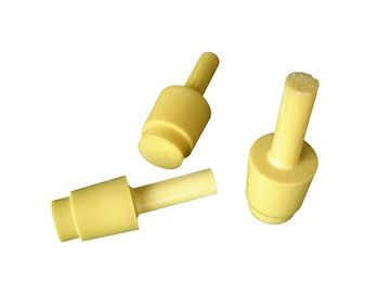 China Synthetic Wood Home Furnishing Polyurethane Foam , Polyurethane Rigid Foam distributor