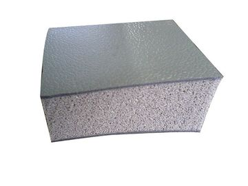 China High Performance Integral Polyurethane Skin Foam For Cat Finger Pad distributor