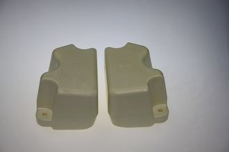 Rigid Low Density Polyurethane Foam For Automotive Energy Absorption Block